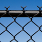 Chainlink Fencing Page Link