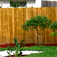 Privacy Fence Page Link