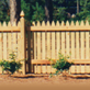 Wood Fencing Page Link